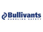 bullivants logo
