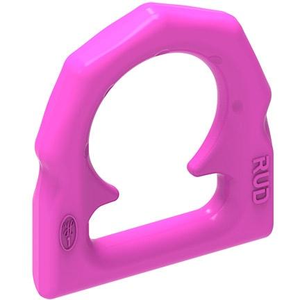 VLBS Ring