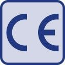 ECS 18860 42