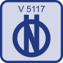 ECS 18864 42