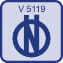 ECS 18866 42
