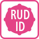 Inspection and documentation made easy! By the RUD-ID-System (equipped with own RFID chip).