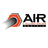 air & allied sales logo