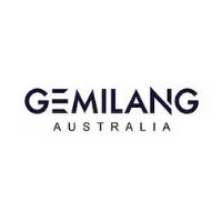 gemilang australia logo