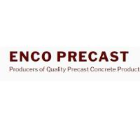 Enco precast