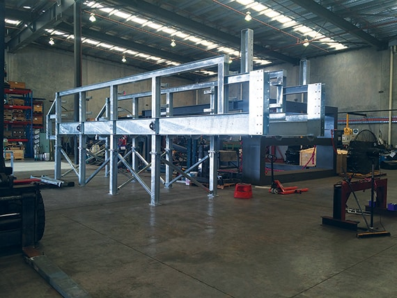 con manufacturing 2