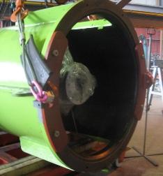 Lifting & Chain Solutions   Materials Handling   RUD Australia